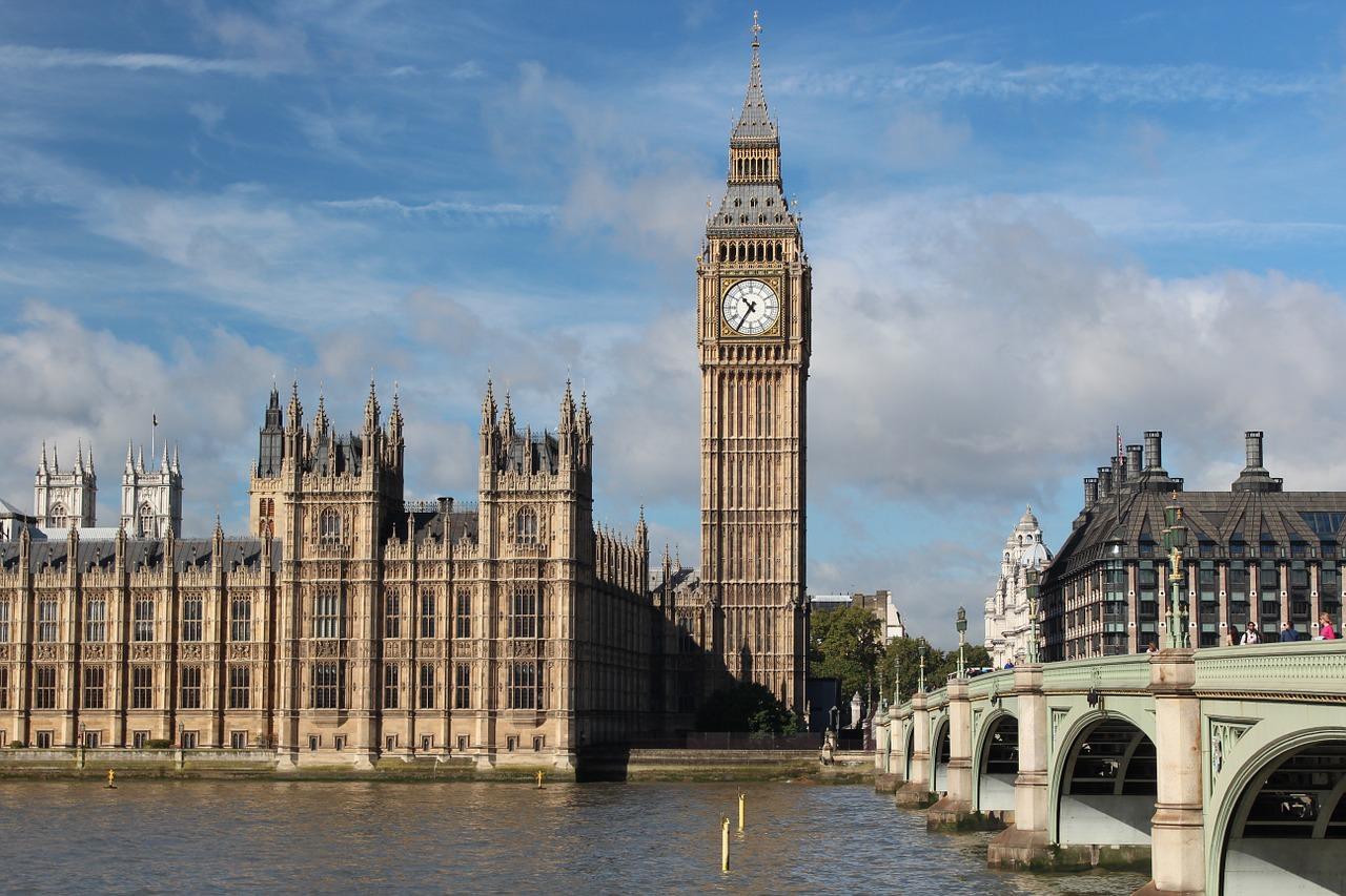 [倫敦自由行|景點] London Pass倫敦3日行程安排景點攻略省錢分享