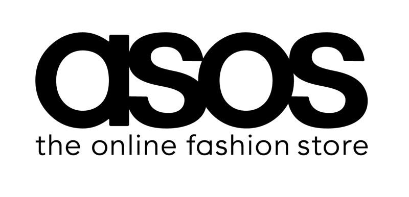 ASOS_tofs