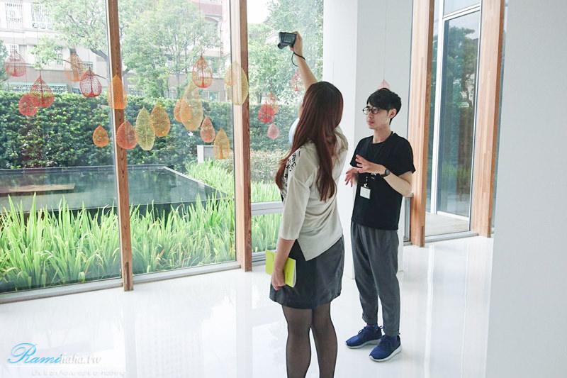 aama-台中-景點-新銳藝術館-當代藝術家-台灣特展-台中七期-精銳建設
