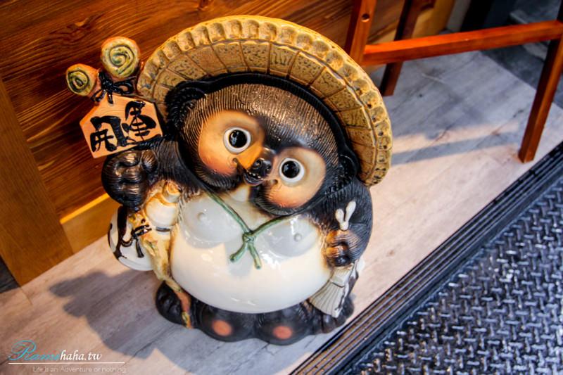 東區-無菜單料理-日本料理-小將割烹-握壽司-開運浣熊-推薦