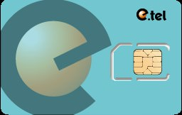 澳洲自由行,電話卡,sim卡,澳洲網路,行前準備
