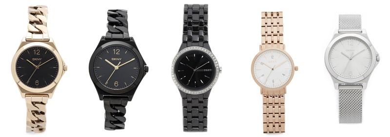 DKNY,shopbop,折扣季,品牌推薦,折扣碼,必買,經典款,海外購物,免運費