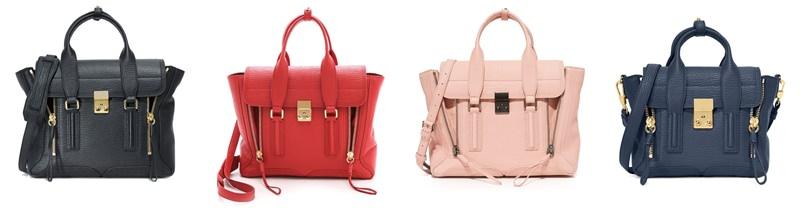 shopbop,Phillip Lim,折扣季,品牌推薦,折扣碼,必買,經典款,海外購物,免運費