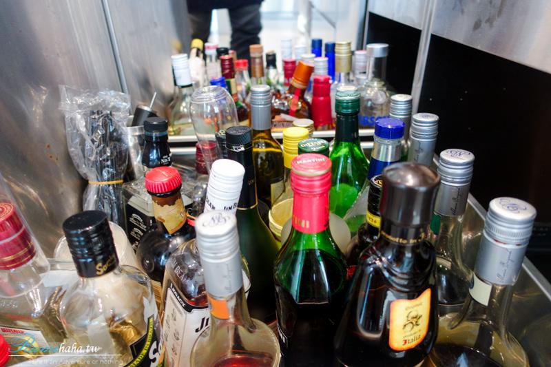 品酒,葡萄酒,酒搭餐,牛排,紅酒,白酒,烹飪課,學學文創