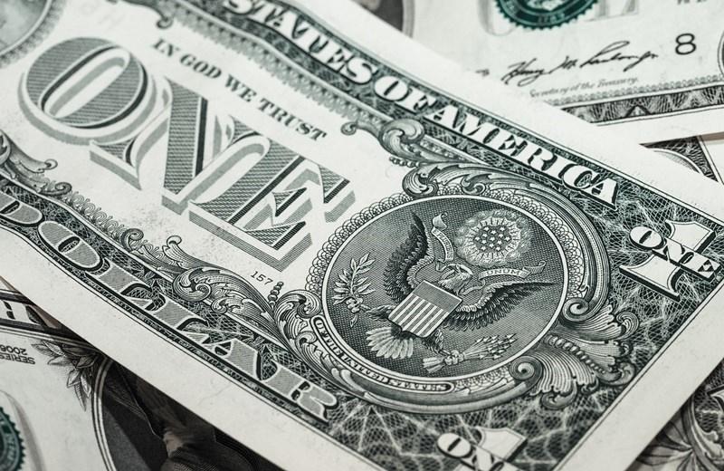 [理財] 美國花旗銀行開戶步驟教學-花旗全球速匯,美國台灣跨國匯款免手續費