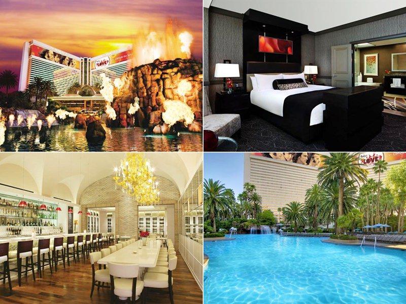 Mirage-hotel-美西-拉斯維加斯-飯店推薦-酒店-旅館-民宿-必玩景點