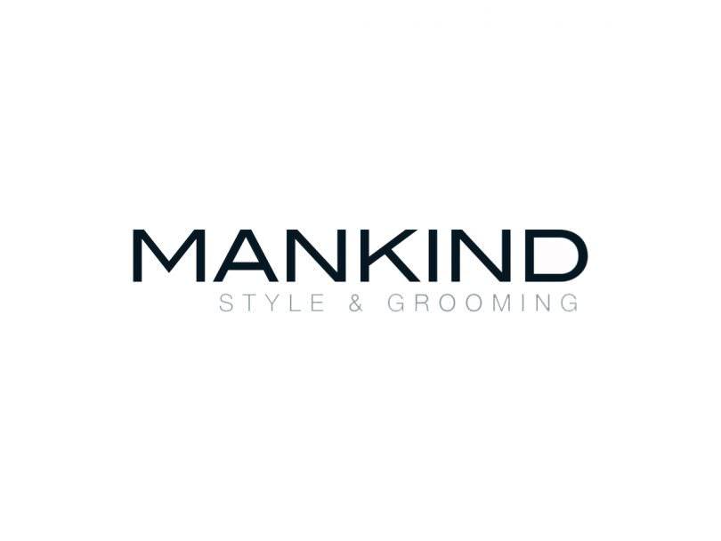 mankind-code-discount-aesop-aveda- evelom-Jurlique-kerastase-折扣碼-網購-特價-優惠-便宜-時尚-免運費-運費-彩妝-保養品-關稅-評價-介紹-ptt