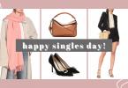 1111-happysinglesday-ASOS-SELFRIDGES-SHOPBOP-MYTHERESA-FARFETCH-NETAPORTER-MATCHESFASHION-24S