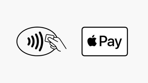 JCB-applepay-card-bank-discount-銀行優惠-刷卡-刷卡回饋-jcb優惠