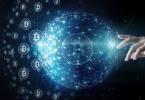 binance-虛擬貨幣-幣安-加密貨幣-投資-入金-現貨買賣-教學