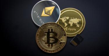 pionex-虛擬貨幣-派網-加密貨幣-投資-網格-網格交易-網格機器人-期限套利-現貨買賣-教學