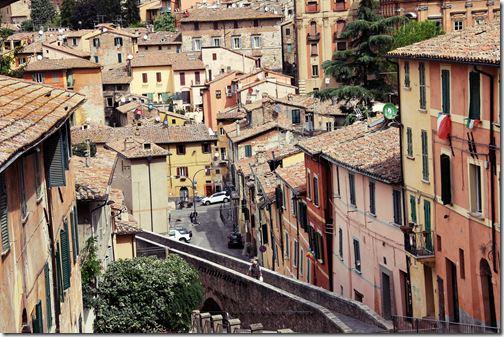 [義大利] 歐洲消費指數 生活開銷小分享