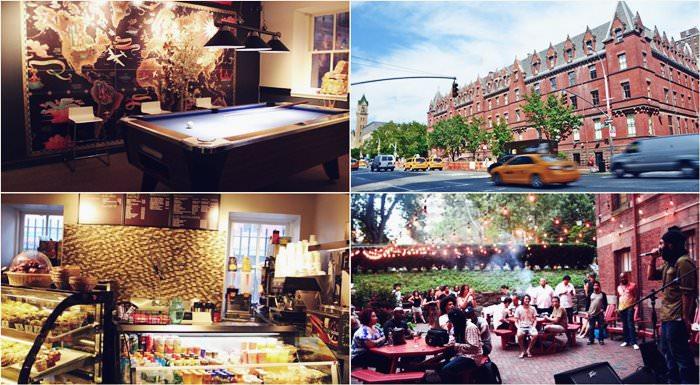 紐約-住宿-平價-推薦-美國-自由行-時代廣場-中央公園-附近-曼哈頓區