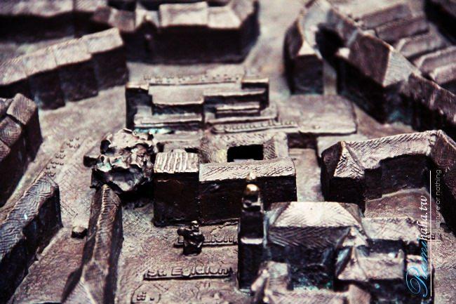 [365 Plan] #014 德國玩具之城 紐倫堡 – 一天很長,一年卻很短。