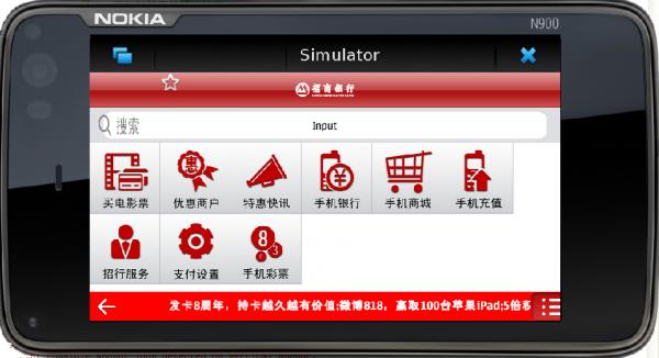 [程式] QT- 視覺化使用者介面設計(GUI) 軟體介面自己畫,來自創元件吧!