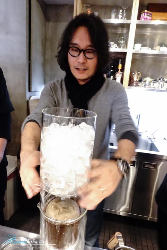 Be-Do-Have-台灣品牌-台灣設計-咖啡器具-咖啡手沖-冰滴系統
