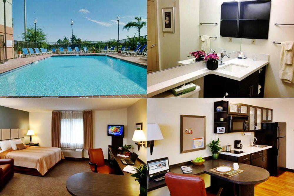 邁阿密-旅館-飯店-酒店-旅店-自由行-美國-邁阿密郵輪-皇家郵輪