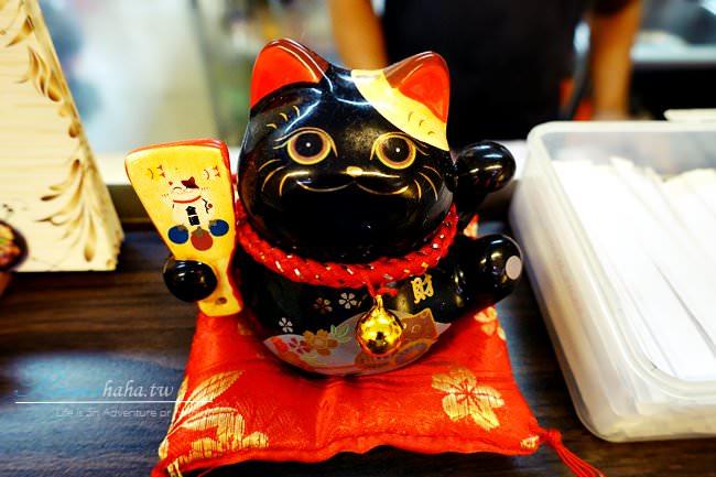 Meow011