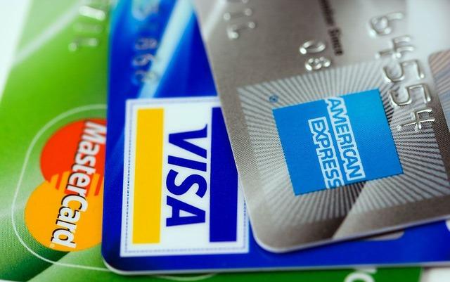[理財] 海外旅遊刷卡3個省錢小技巧 – 怎麼刷卡最省錢最安全?