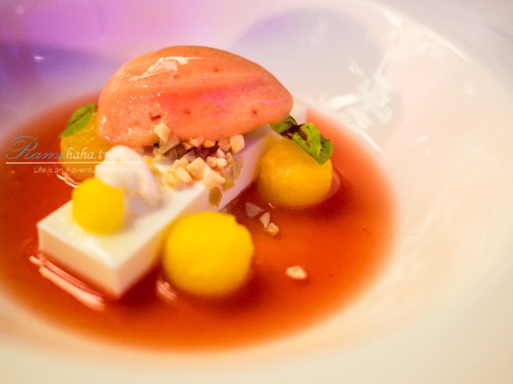 Beluga-台中-無菜單料理-酒吧-餐酒館-法式料理-情人節-美食推薦-無菜單料理-西屯區-朝馬附近