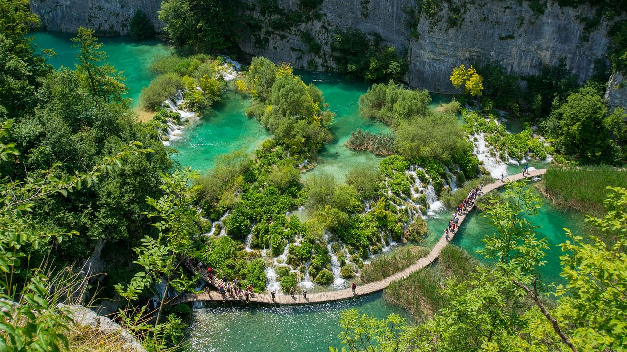 croatia-812260_1280