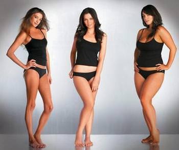 curve-women