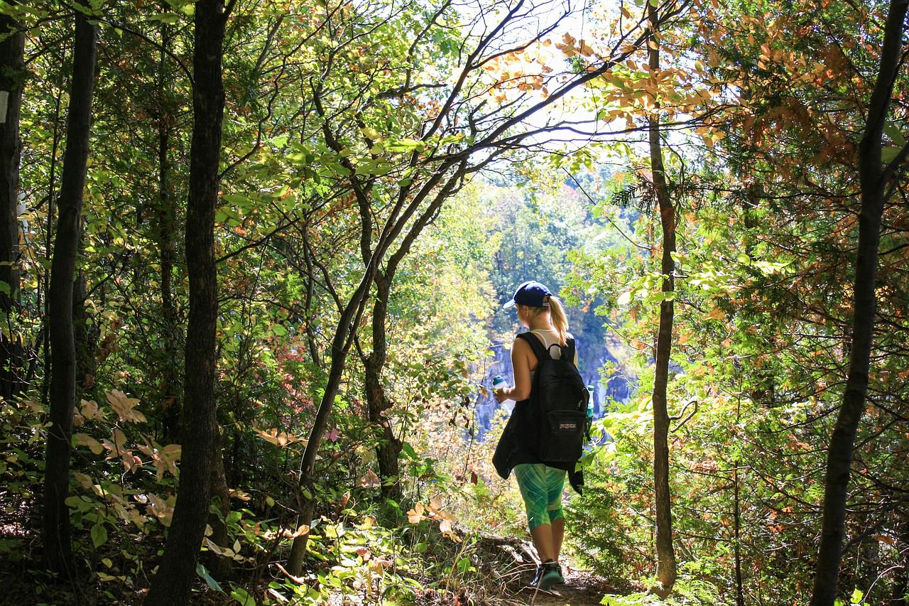 hiking-467876_1280