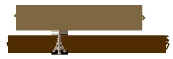 蕾咪哈哈-歐美旅遊時尚|理財觀點