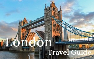 london-travel