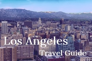 los-angeles-guide
