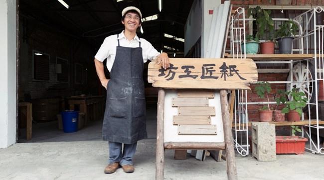 nantou-台灣-自由行-深度旅遊-推薦-南投-私房景點