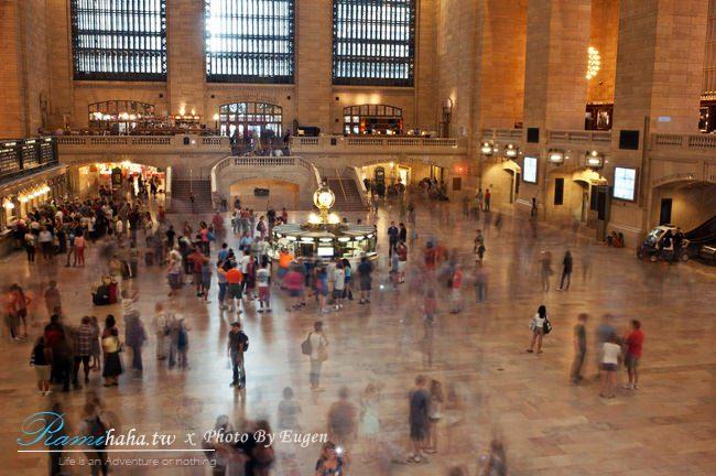 [紐約|住宿] 紐約自由行 – 住宿推薦懶人包,曼哈頓必去景點與交通資訊!
