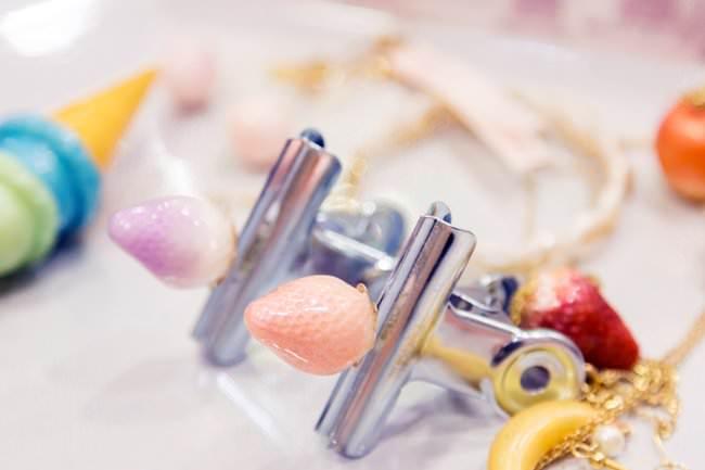niceday-jewelry013