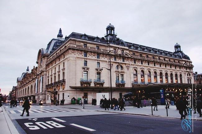 [巴黎自由行|景點] 巴黎博物館 免費參觀 x 免排隊攻略 – 4個省錢省時小技巧,省下超過200歐元。