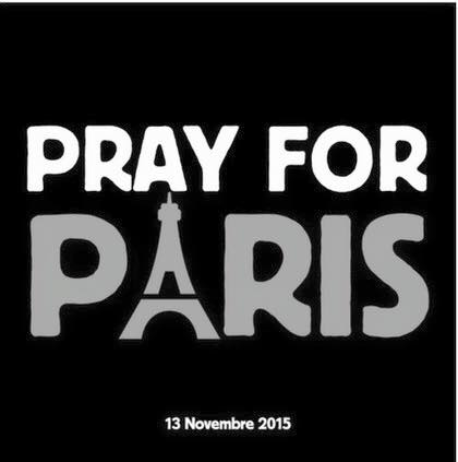 [巴黎|緊急事件] 法國巴黎恐怖攻擊事件 – 緊急處理與Facebook報平安機制