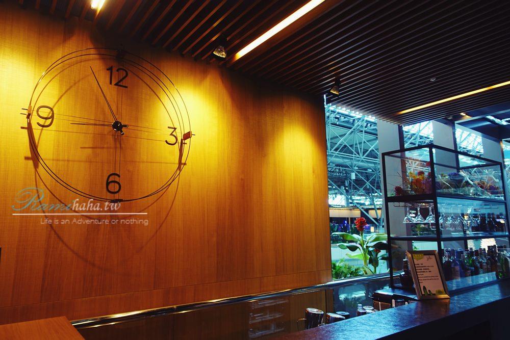 shanghai20151016-009