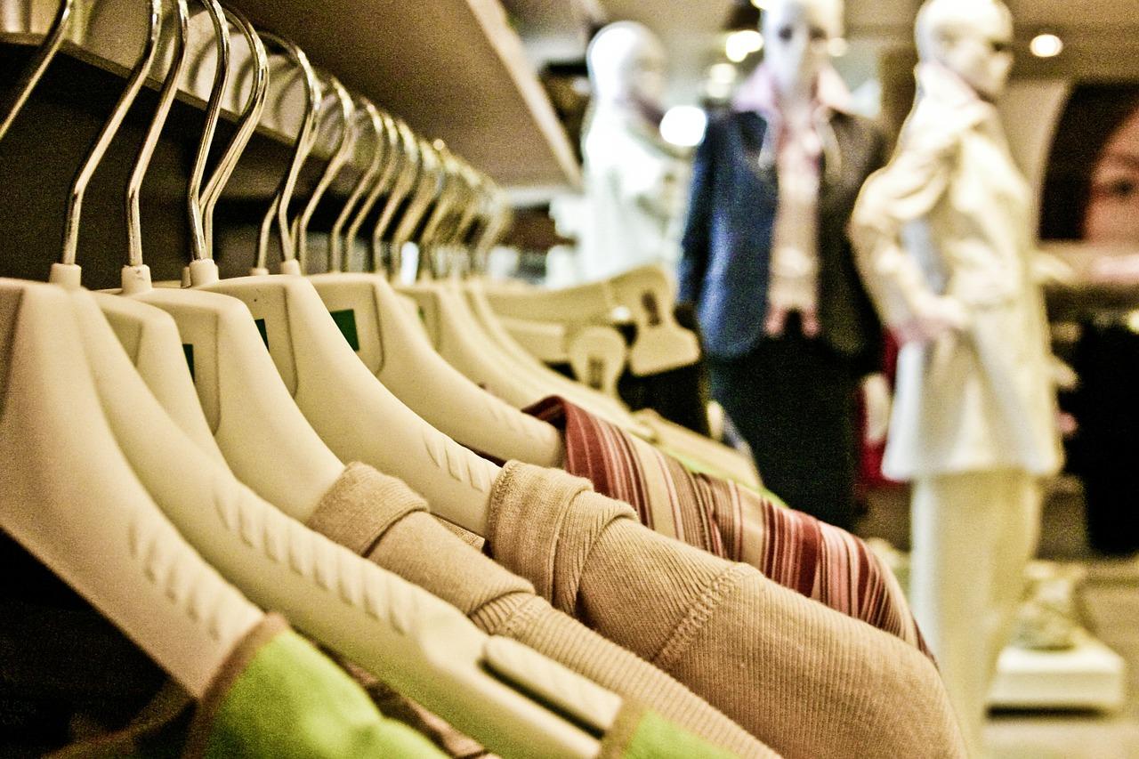 [旅人觀點|時尚] 造型師與你想的不一樣:為什麼喜歡的衣服不合穿了,應該要拿去修改呢?