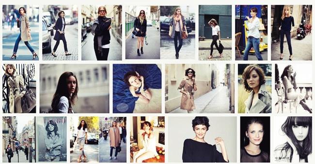 [時尚|精品] 歐洲精品介紹 – 快速認識各大國家當地品牌。