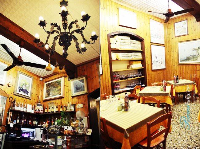 威尼斯-美食-必吃-推薦-披薩-名店-旅遊攻略-威尼斯嘉年華會-面具嘉年華-行程-餐廳-義大利麵-海鮮-私房景點