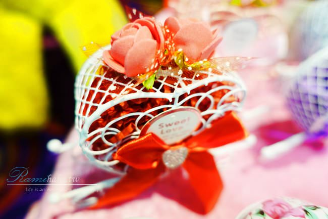 wedding20150618-004