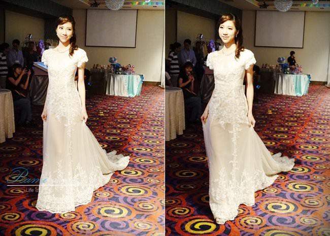 wedding20150618-013